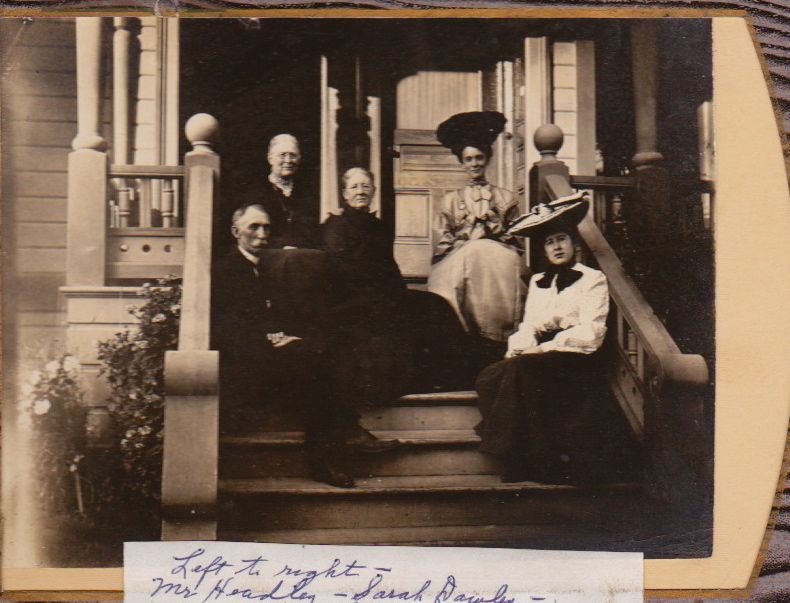 http://www.craneandpelican.com/wp-content/uploads/2021/03/Dawley-Family-Album-050.jpeg